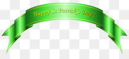 Ireland, Saint Patrick S Day, March 17, Text, Brand PNG image with transparent background