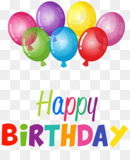 Birthday Cake Happy To You Toy Point PNG Image With