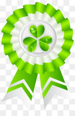Saint Patrick S Day, St Patrick S Day Shamrocks, Clover, Leaf, Symbol PNG image with transparent background