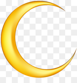 Earth, Crescent, Moon, Angle, Text PNG image with transparent background