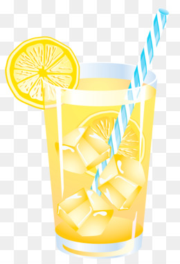 drink png and psd free download cocktail mojito margarita blue rh kisspng com cookie jar clip art outline cookie jar clip art trace