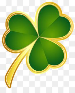 St Patrick S Day Shamrocks, Shamrock, Saint Patrick S Day, Leaf, Symbol PNG image with transparent background