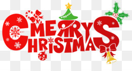 Santa Claus, Christmas, Christmas Decoration, Christmas Ornament, Holiday PNG image with transparent background