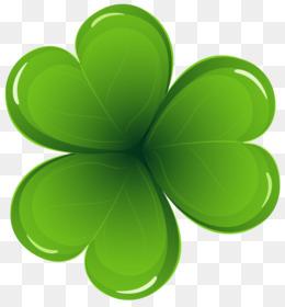 Ireland, Shamrock, Saint Patrick S Day, Leaf, Symbol PNG image with transparent background