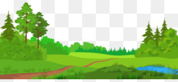 Meadow, Royalty Free, Drawing, Biome, Grass Family PNG image with transparent background