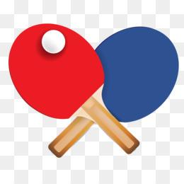 Ping Pong PNG - Ping Pong Ball, Ping Pong Table, Ping Pong