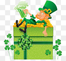 Ireland, Saint Patrick S Day, March 17, Plant, Flower PNG image with transparent background