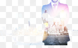 City, Businessperson, Commerce, Wallpaper, Purple PNG image with transparent background