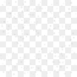 Download, Encapsulated Postscript, Computer Icons, Square, Angle PNG image with transparent background