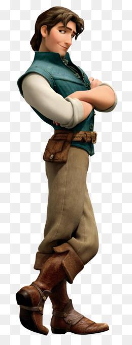 Flynn Rider Ariel Rapunzel Tangled Disney Princess