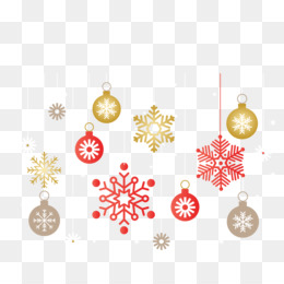 Christmas Ornament, Textile, Woven Fabric, Point PNG image with transparent background