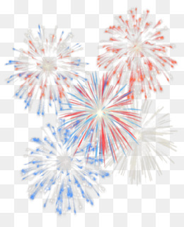 United States, Independence Day, Fireworks, Line, Sky PNG image with transparent background