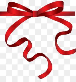 red ribbon clip art red ribbon png clipart image png download rh kisspng com