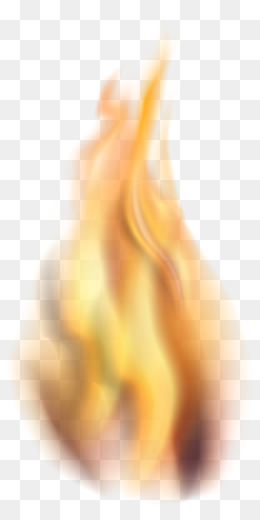 Fire, Flame, Desktop Wallpaper, Close Up, Pattern PNG image with transparent background