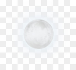 Black And White, Light, Desktop Wallpaper, Computer Wallpaper, Pattern PNG image with transparent background