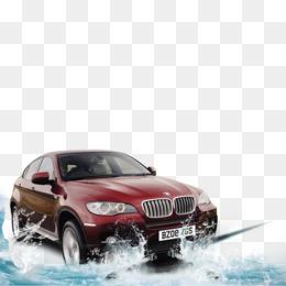 Free Download Car Wash Material Png