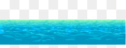 Aqua, Turquoise, Blue PNG image with transparent background