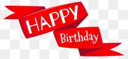 Birthday Cake, Birthday, Banner, Love, Text PNG image with transparent background