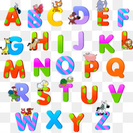 Alphabet, Letter, Cartoon, Area, Text PNG image with transparent background