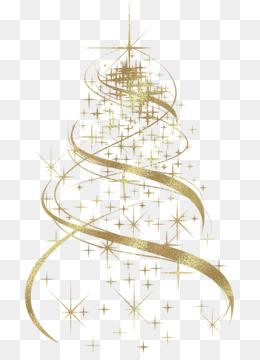 Weihnachtsbaum Png Und Psd Kostenloser Download Santa Claus