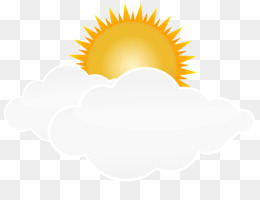 Sun PNG Transparent Clipart Free Download