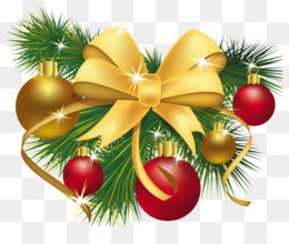 Santa Claus, Christmas, Christmas Decoration, Evergreen, Pine Family PNG image with transparent background