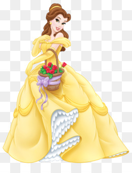 Belle, Ariel, Princess Jasmine, Toy, Doll PNG image with transparent background
