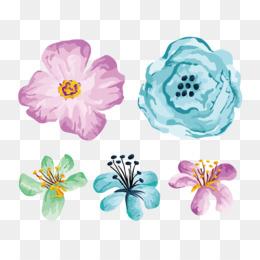 Flower illustration hand painted flower illustration vector flower illustration hand painted flower illustration vector illustration png download 15001500 free transparent flower png download mightylinksfo