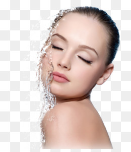 free download face facial washing cleanser exfoliation