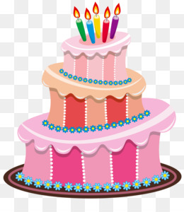Birthday Cake, Wedding Cake, Cupcake, Cuisine PNG image with transparent background