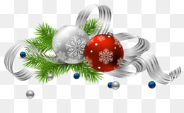 Santa Claus, Christmas, Christmas Decoration, Pine Family, Christmas Ornament PNG image with transparent background