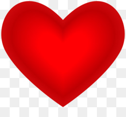 Love, Valentine S Day, Heart PNG image with transparent background