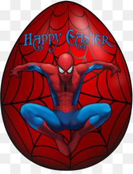 Spider Man PNG U0026 Spider Man Transparent Clipart Free Download ...