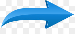 Arrow, Computer Icons, Drawing, Blue, Angle PNG image with transparent background