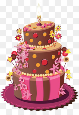 birthday cake png birthday cake transparent clipart free download