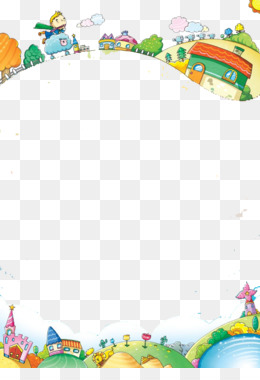 Cartoon, Photography, Child, Point, Product PNG image with transparent background