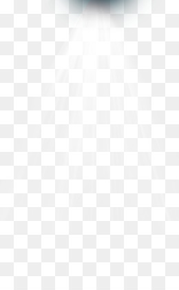 White, Textile, Angle, Square PNG image with transparent background