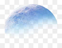 Lunar Eclipse, Moon, Sky, Blue, Atmosphere PNG image with transparent background