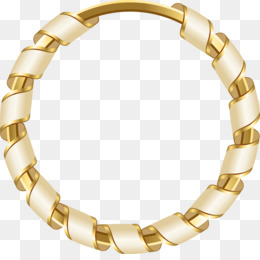 Encapsulated Postscript, Circle, Arc, Jewellery, Chain PNG image with transparent background