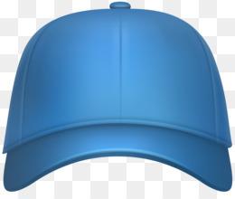 1bb4dd090bd Helmet PNG   Helmet Transparent Clipart Free Download - Combat ...