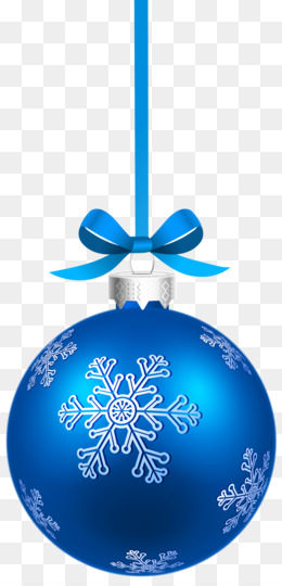 blue christmas png blue christmas transparent clipart free download christmas ornament christmas decoration clip art transparent two blue christmas - Blue Christmas Balls