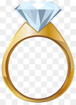 engagement ring png amp engagement ring transparent clipart