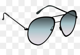 e96206ad1a Glasses PNG   Glasses Transparent Clipart Free Download - Cat eye ...