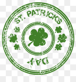 Ireland, Saint Patrick S Day, T Shirt, Grass, Leaf PNG image with transparent background