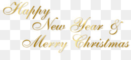 Public Holiday, Christmas, New Year S Day, Text, Brand PNG image with transparent background