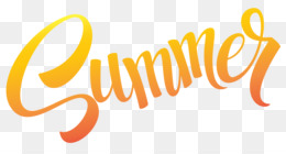 St Andrews Elementary School, Summer, Typeface, Text, Brand PNG image with transparent background