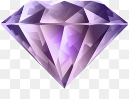 ddiam diamond purple diamonds