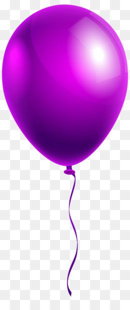 Balloon Png Balloon Transparent Clipart Free Download Balloon