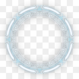 Circle, Microsoft Azure, Uverworld, Square, Pattern PNG image with transparent background