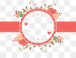 Mother S Day, Mother, Children S Day, Text, Illustration PNG image with transparent background